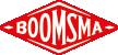 Logo van Affiliate